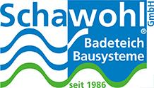 Schawohl Badeteiche