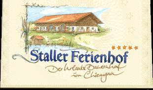 staller-ferienhof